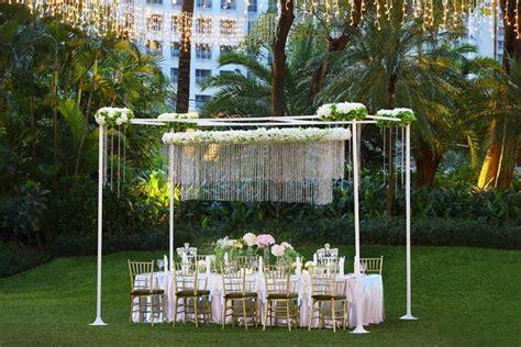 berapa harga paket pernikahan  hotel tempat raisa menikah