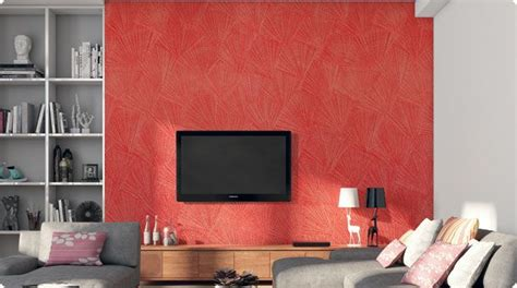 royale play special effects  asian paints wall paint