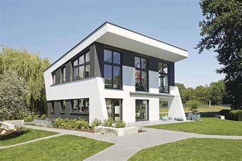 Häuser Mit Pultdach Und Garage by Das Pultdach Als Alternative Zum Satteldach