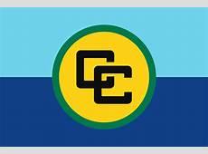 Caribbean Community Wikipedia