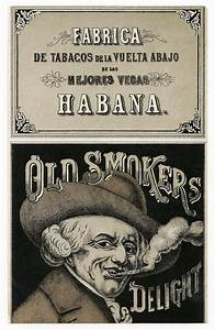 135 best images about Cigar Box Art on Pinterest | Cuba ...