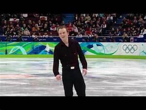 Men's Figure Skating - Short Program Full Event ...