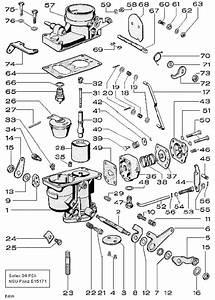 Riechert Motorentechnik