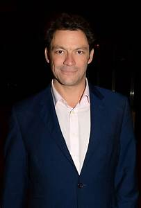 Downton Abbey and Dominic West to star in Les Liaisons ...