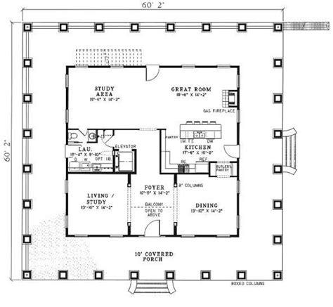 antebellum house plans 5 bedroom 5 bath plantation house plan alp 0730