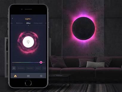 Smart Mode Modes Defined Pre Dribbble Night
