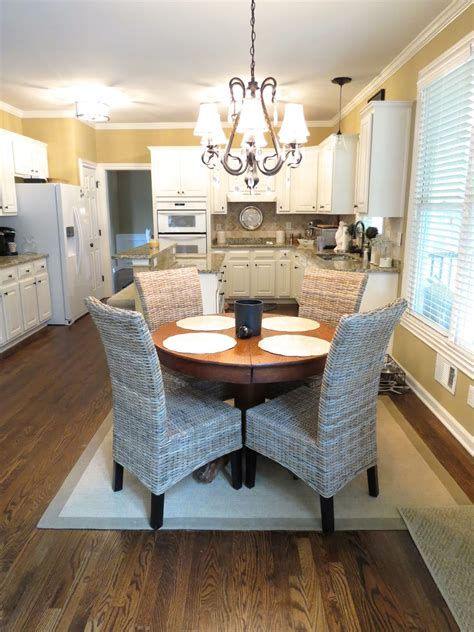 dining room mesmerizing pier  dining chairs