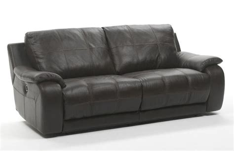 chateau dax leather sofa macys 37 best chateau d ax images on