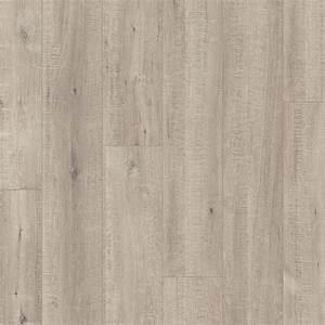 Parquet Quick Step Avis : quick step impressive ultra waterproof laminate floors ~ Premium-room.com Idées de Décoration