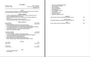 sle resume for medical office administration manager job admin officer resume sales officer lewesmr