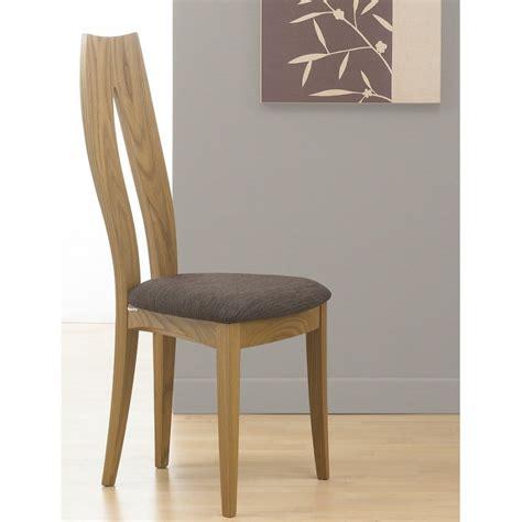 Chaise Moderne Salle A Manger  Idées De Décoration