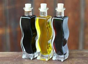 Flaschen Mit Korken : 6x glasflasche onda alta 6x100ml leere flaschen mit korken lik rflasche l saft ~ Eleganceandgraceweddings.com Haus und Dekorationen