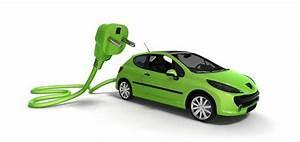 Bonus Vehicule Electrique : lancement du bonus cologique pour les voitures lectriques ~ Maxctalentgroup.com Avis de Voitures