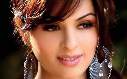 Bollywood Actress Wallpapers Backgrounds