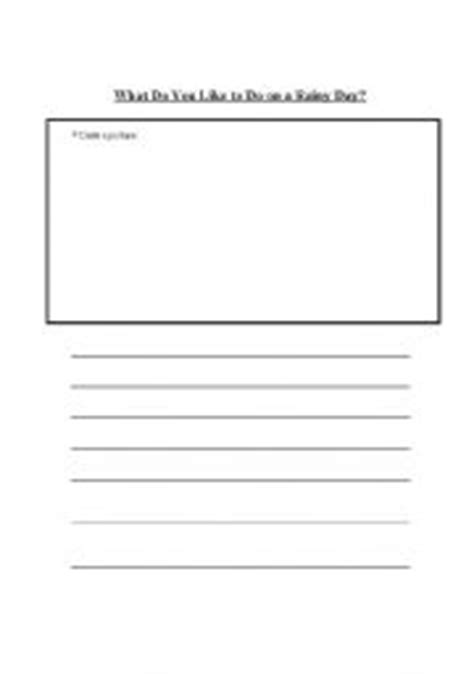 images  printable resume worksheet