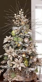 christmas tree decorating ideas for 2016 removeandreplace com