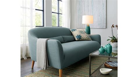 switch coffee table reviews crate  barrel