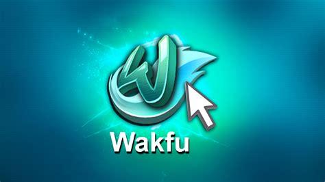 raccourci bureau ubuntu les tutoriels wakfu apprendre à jouer wakfu le mmorpg