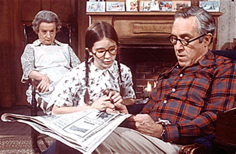 the house without a christmas tree 1972