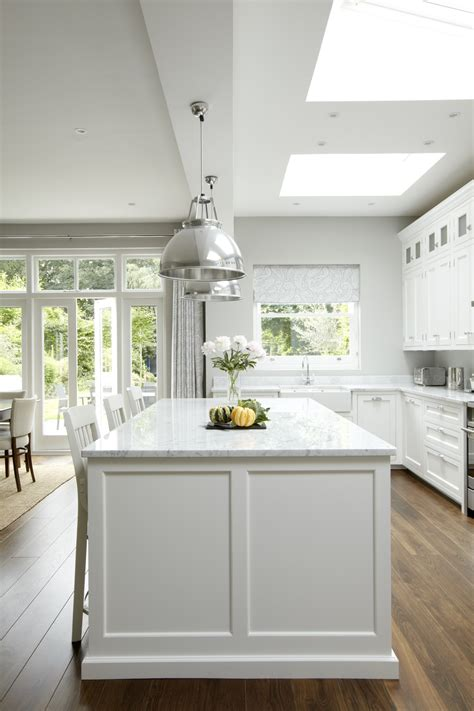 Kitchen In Style by Hton American Style Kitchen Higham Furniture