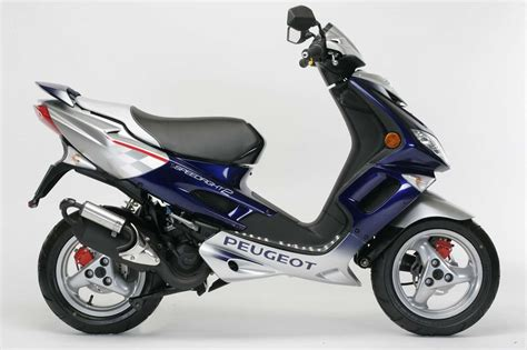 Peugeot Speedfight 2 by 2000 Peugeot Speedfight 2 50 Pics Specs And Information