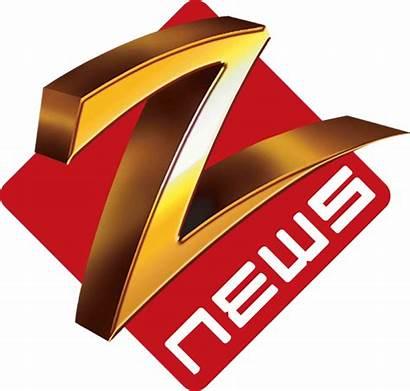 Zee Logos Tv Channel Sun Network Dimes