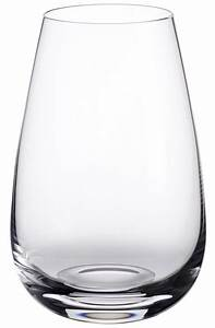 Whisky Tumbler Oder Nosing : reviewing whisky nosing glasses jewmalt whisky reviews ~ Michelbontemps.com Haus und Dekorationen
