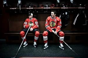 Ultimate Sports Talk – Things the Hawks NEED to Change