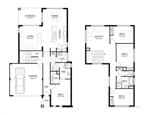 home floor plans simple small house floor plans this ranch home has 1 120