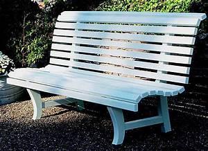 Weiße Farbe Für Holz : geschenkidee gartenbank zum geburtstag und hochzeit wei e holz gartenb nke ~ Whattoseeinmadrid.com Haus und Dekorationen