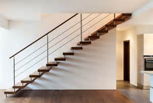 Simple Modern House Staircase Ideas Photo by 190 Spectacular Staircase Designs Photos Staircase