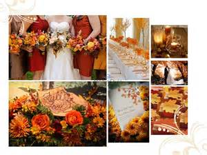 november wedding colors falling in mediterranean autumn wedding med instyle events wedding