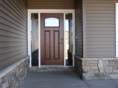 Buying Front Entry Doors Tips For You