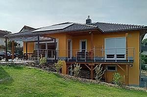 Bungalow Mit Keller : town country haus hausbau in der region dresden dbeln oschatz mittweida freiberg ~ A.2002-acura-tl-radio.info Haus und Dekorationen