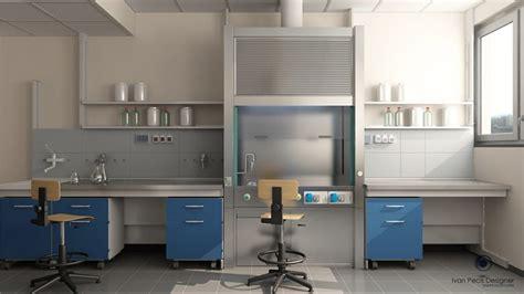 laboratorio ivan pecis