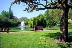 Parks In London : deep travel amusing attraction in hyde park in london ~ Yasmunasinghe.com Haus und Dekorationen