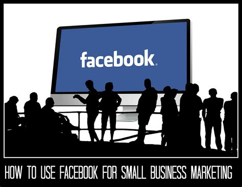 Business Marketing by How To Use For Small Business Marketing