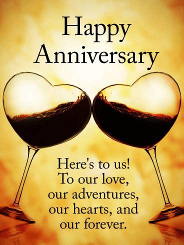 love happy anniversary pictures