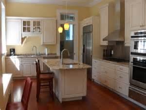 orleans kitchen island home styles orleans kitchen island kitchen ideas