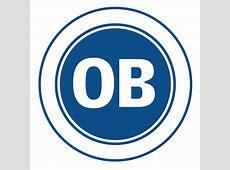 OB slog topholdet i testkamp Fodbold for piger