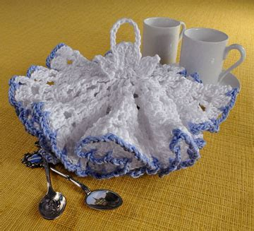 free crochet patterns for kitchen accessories kitchen dishcloth the crochet architect 8269