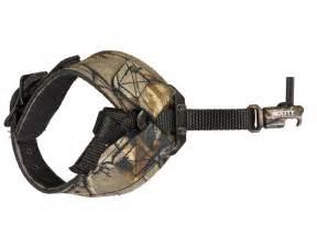Scott Archery Silverhorn Nylon Connector Bow - UPC: 745167475277
