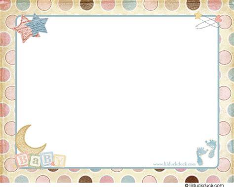 Baby Hintergrund Neutral by Index Of Cdn 1 2012 823