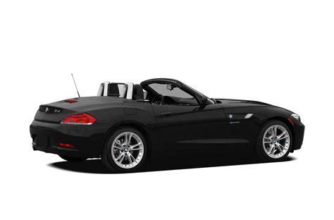 The site owner hides the web page description. 2010 BMW Z4 - Price, Photos, Reviews & Features