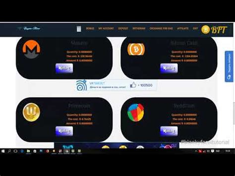 new cloud mining new cloud mining 2018 free 5000 dogecoin earn 0 007