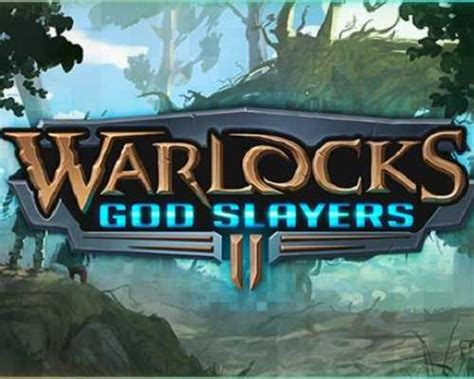 Warlocks 2 God Slayers Free PC Game Download | FreeGamesDL