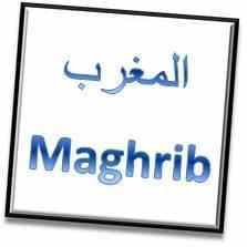 Heure De Priere A Marseille : horaires de pri res marseille 13014 ~ Medecine-chirurgie-esthetiques.com Avis de Voitures