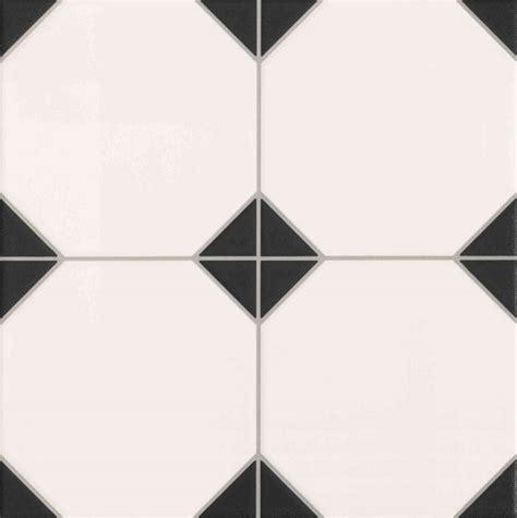 devis en ligne cuisine carrelage mur et sol imitation ciment 33x33 cm oxford deco