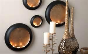 dekoideen badezimmer dekoideen wohnzimmer wände kreativ gestalten freshouse