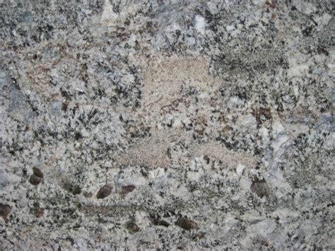 granite ash blue riostones